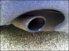 jaguar-xk8-all-that-gleams-12