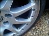 jaguar-xk8-all-that-gleams-13
