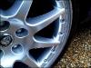 jaguar-xk8-all-that-gleams-15