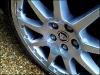 jaguar-xk8-all-that-gleams-16
