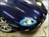 jaguar-xk8-all-that-gleams-24