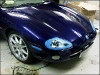jaguar-xk8-all-that-gleams-25
