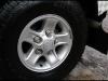 land-rover-defender-car-valeting-surrey-all-that-gleams-10
