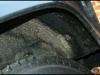 land-rover-defender-car-valeting-surrey-all-that-gleams-11