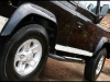 land-rover-defender-car-valeting-surrey-all-that-gleams-13