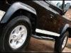 land-rover-defender-car-valeting-surrey-all-that-gleams-13