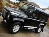 land-rover-defender-car-valeting-surrey-all-that-gleams-2
