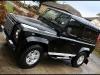 land-rover-defender-car-valeting-surrey-all-that-gleams-2