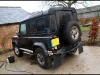 land-rover-defender-car-valeting-surrey-all-that-gleams-3