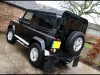 land-rover-defender-car-valeting-surrey-all-that-gleams-4