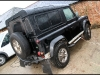 land-rover-defender-car-valeting-surrey-all-that-gleams-5