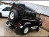 land-rover-defender-car-valeting-surrey-all-that-gleams-6