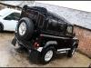 land-rover-defender-car-valeting-surrey-all-that-gleams-6