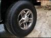 land-rover-defender-car-valeting-surrey-all-that-gleams-7
