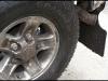 land-rover-defender-car-valeting-surrey-all-that-gleams-9