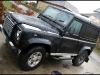 land-rover-defender-car-valeting-surrey-all-that-gleams