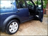 land-rover-discovery-3-all-that-gleams-27
