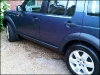land-rover-discovery-3-all-that-gleams-30