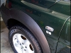land-rover-freelander-green-all-that-gleams-22