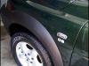 land-rover-freelander-green-all-that-gleams-22
