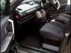 land-rover-freelander-all-that-gleams-11