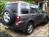 land-rover-freelander-all-that-gleams-17