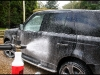 range-rover-sport-all-that-gleams-20