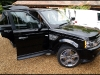 range-rover-sport-all-that-gleams-24