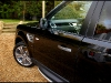 range-rover-sport-all-that-gleams-27