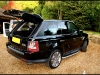 range-rover-sport-all-that-gleams-28