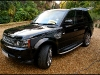 range-rover-sport-all-that-gleams-29