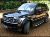 range-rover-sport-all-that-gleams