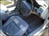 mercedes-e320-silver-interior-all-that-gleams-2