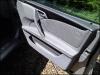 mercedes-e320-silver-interior-all-that-gleams-3