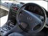 mercedes-e320-silver-interior-all-that-gleams-4