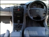 mercedes-e320-silver-interior-all-that-gleams-5