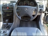 mercedes-e320-silver-interior-all-that-gleams-6