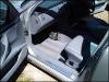 mercedes-e320-silver-interior-all-that-gleams-7