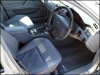 mercedes-e320-car-interior-valet-surrey