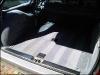 mercedes-e320-silver-interior-all-that-gleams