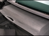 mercedes-sl55-amg-interior-valet-10