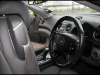 mercedes-sl55-amg-interior-valet-11