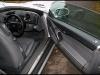 mercedes-sl55-amg-interior-valet-12