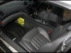 mercedes-sl55-amg-interior-valet-16