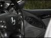 mercedes-sl55-amg-interior-valet-17