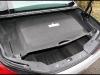 mercedes-sl55-amg-interior-valet-2