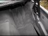 mercedes-sl55-amg-interior-valet-4