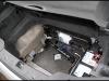 mercedes-sl55-amg-interior-valet-5
