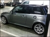 mini-cooper-s-all-that-gleams-3