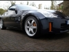 nissan-350z-convertible-car-valeting-surrey-all-that-gleams-11